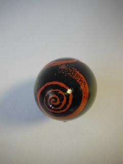 DSCF4981