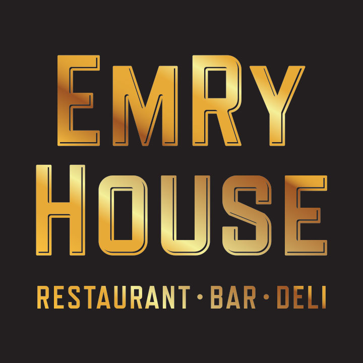 EmRy_House_Square_Gold_FB